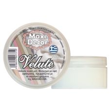 Veloute Maxi Decor 100ml_VE22007310