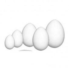 Αυγό Φελιζόλ 10cm_ST3016