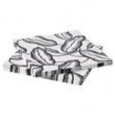 Χαρτοπετσέτα για Ντεκουπάζ 33X33cm_54481